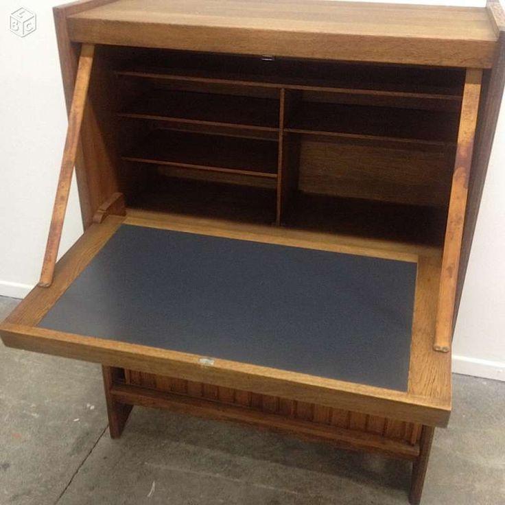 1000 images about on pinterest lorraine. Black Bedroom Furniture Sets. Home Design Ideas