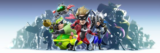 Will the Wonderful 101 Give the WiiU the Boost it Needs? - http://leviathyn.com/games/opinion/2013/08/24/will-the-wonderful-101-give-the-wiiu-the-boost-it-needs/