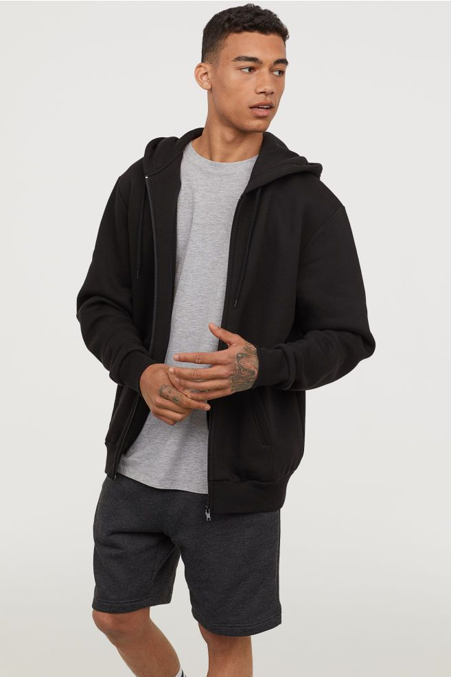 625f8d884 Sweatshorts | Pants | Shorts, Sweatshirts, Drawstring waist