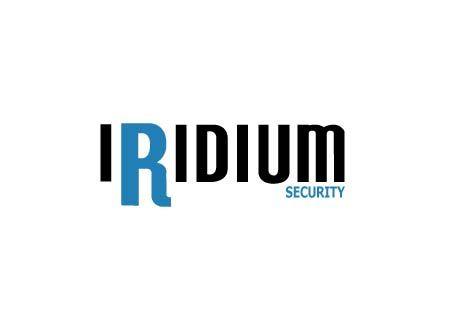 http://www.iridiumtrainingacademy.com/ @ first aid training course london, # cctv course london,