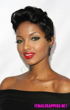 95 best images about lola monroe on Pinterest | Models ...