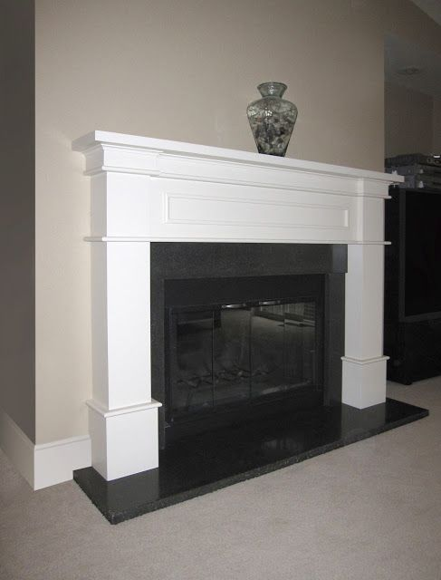 73 Best Fireplaces Images On Pinterest Fireplace Ideas Fire Places And Living Room