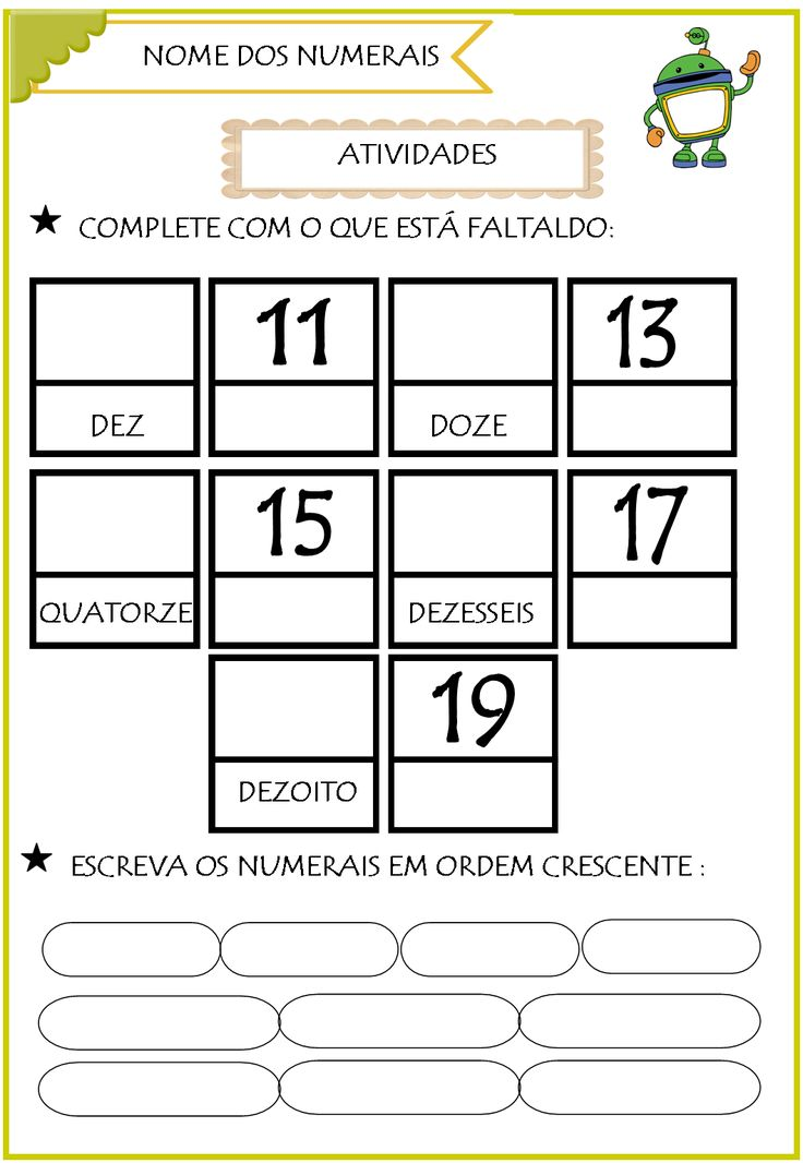 numerais+8.png (1059×1534)