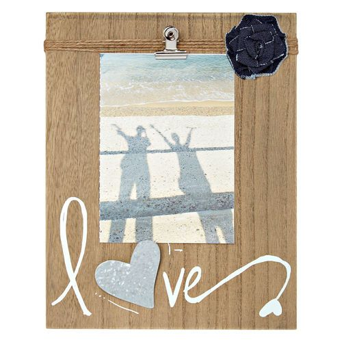 1000 Ideas About 5x7 Picture Frames On Pinterest 8x10