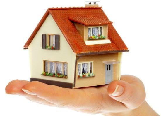 Αντικατάσταση κουφωμάτων   Η αντικατάσταση κουφωμάτων δεν συμβάλει μόνο στη βελτίωση της αισθητικής ενός κτηρίου αλλά μας βοηθά να βελτιώσουμε την ενεργειακή απόδοση του σπιτιού μας. Η αλόγιστη κατανάλωση ενέργειας, η μείωση των αποθεμάτων ορυκτών καυσίμων και η ρύπανση της ατμόσφαιρας από τη χρήση τους καθιστά επιτακτική την ανάγκη να βρούμε τρόπους για εξοικονόμηση ενέργειας.