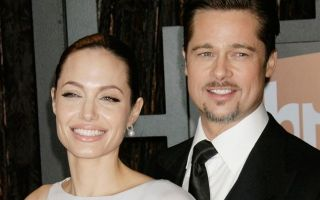 "Brad Pitt is reportedly ""sorting himself out"" after splitting from estranged wife Angelia Jolie in 2016. The 54-year-old actor and the 'Maleficent' actress – who have Maddox, 15, Pax, 14, Zahara, 13, Shiloh, 11, and nine-year-old twins Knox and Vivienne together..."