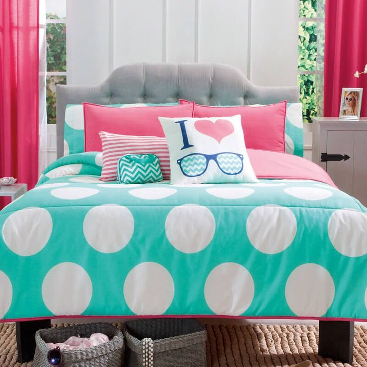 1000+ Ideas About Bedroom Mint On Pinterest