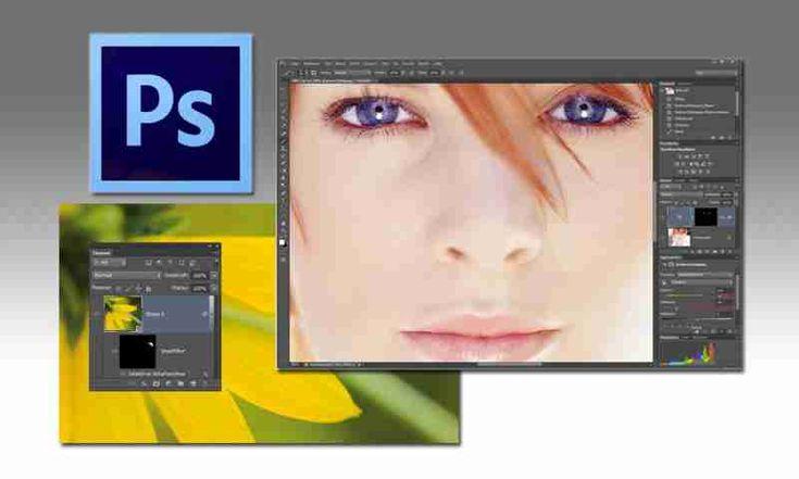 Photoshop: 10 hilfreiche Tutorials für Anfänger (deutsch) - PC Magazin