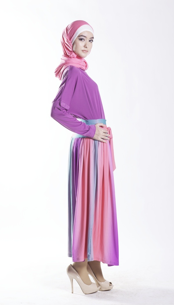 Agathe Cullotte ONLY Rp 149.000,-