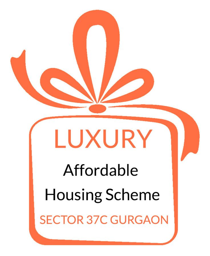 Apex Our Homes by apex Buildwell ltd - Apex Our Homes Located at Sector 37c Gurgaon. CALL 9250933111 for best Price List, 2bhk affordable housing project gurgaon. Ready to move Affordable Housing projects Under Scheme of Haryana Government.