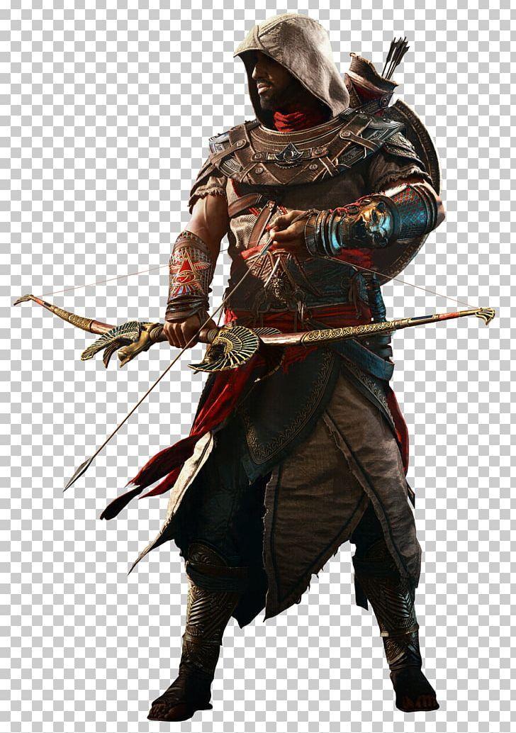 Pin By Rhasvalden On Character Art Assassin S Creed Assassins Creed Artwork All Assassin S Creed