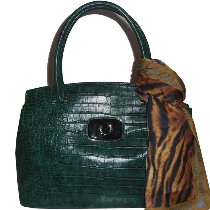 http://vogmoda.com/en/love-moschino-bags-wallets/264-handbag-with-a-big-scarf-love-moschino-crocco-green-jc42070.html
