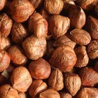 » Le praliné fruité maison et la pâte d'amandes maison - La cuisine de Mercotte :: Macarons, Verrines, … et chocolat