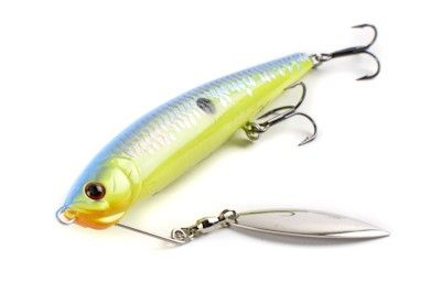 42 new bass lures you need to see   Bassmaster