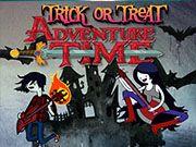 Adventure Time Macera Zamanı,Adventure Time Macera Zamanı oyun,Adventure Time Macera Zamanı oyna,Adventure Time Macera Zamanı oyunu,Adventure Time Macera Zamanı oyunlari,cartoon network,balon patlatma,çocuk