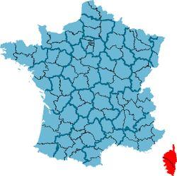 Carte Localisation Région France Corse.png