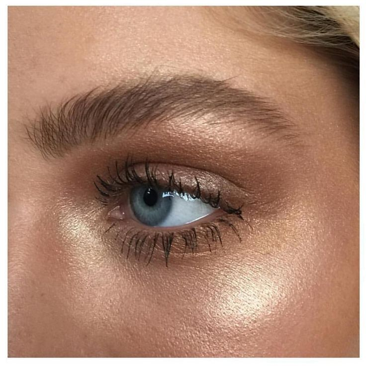 "554 Likes, 14 Comments - Georgia Meretta (@topdrawerlingerie) on Instagram: ""Makeup inspiration via @nadeenhuntmakeup from @backstagebeautyandbrows """