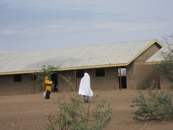 How teachers use mobile phones as education tools in refugee camps
