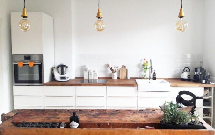 die 25 besten ideen zu metro fliesen auf pinterest fischgr te k chenfliesen und fischgr ten. Black Bedroom Furniture Sets. Home Design Ideas