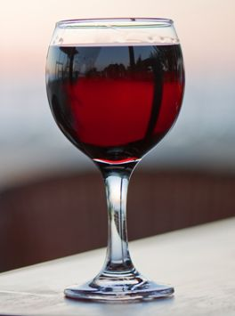 . It's happened to us all: You are beguiled by an extremely tasty and easy-drinking wine. Less than ninety minutes later you are three glasses deep, ...