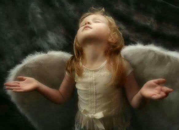 ..ogni cuore..anche il più piccolo..è un battito di vita e d'amore...  (E. Ramazzotti)