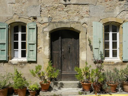 43 best images about french country cottage style on for French country windows