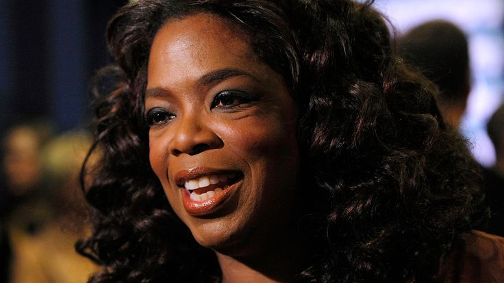 Pastor John discusses Oprah's interpretation of Psalm 37:4, and explains his take on it.