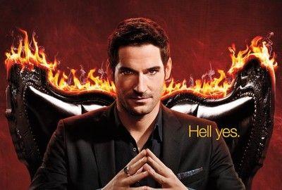 """Lucifer 3. Sezon 11. Bölüm (Episode #3.11) Sitemize """"Lucifer 3. Sezon 11. Bölüm (Episode #3.11)"""" konusu eklenmiştir. Detaylar için ziyaret ediniz. http://www.diziloca.com/lucifer-3-sezon-11-bolum-episode-3-11.html"""