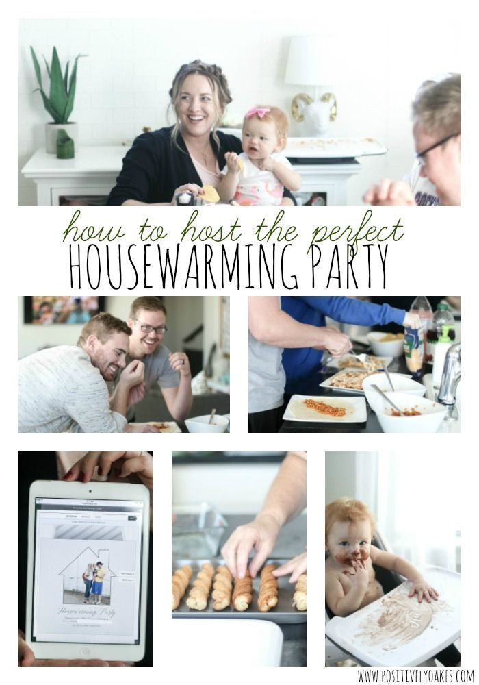 Ber Ideen Zu Housewarming Party Auf Pinterest