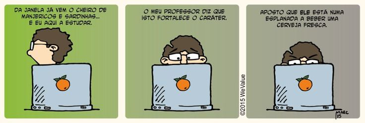 Manjericos e Sardinhas | http://bdciencia.blogspot.pt/ | https://www.pinterest.com/wevalue/bd-ciência/