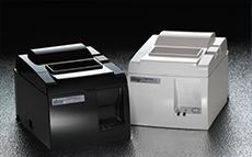 """Best Printers-Low Cost Printer UK- Receipt Printer- Tilldirect   Great deals for Star Micronics TSP143GT-230 White Case, Autocutter, USB,high speed thermal POS receipt printer. Buy online Shop with confidence on Tilldirect.   For More Information, Please Visit :  http://www.tilldirect.com/printers/24-tsp100.html Reach us at  :  44 33 3011 5659 What's App Text """"HI"""" to order 8189805678"""