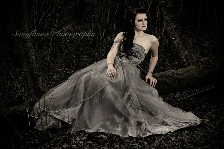 641 Best Images About Fantasy Fashion Vampires On Pinterest Models Corsets And Goth Girls