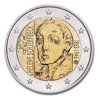 Finlandia 150 anni nascita Helene Schjerfbeck