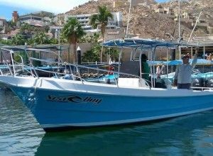 #Cabo #an #Lucas #Sport #fishing #Charters you will enjoy every minute of your Fishing charter in #Cabo #San #Lucas. A must experience on the pacific ocean is #Fishing the #Marlin capital of the world, #Cabo #San #Lucas, #Mexico, and East Cape region.To more information Contact us : 619-251-2910