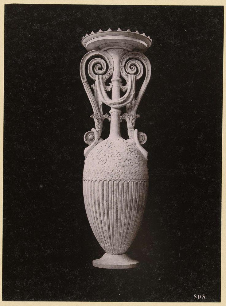 17 beste idee n over het oude griekenland op pinterest architectuur uit de oudheid en oude - Oude griekse decoratie ...