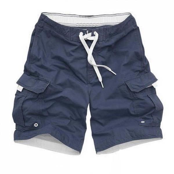 Мужские стильные шорты купить