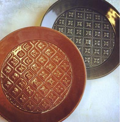 売切れ続出の人気者。益子焼「よしざわ窯」の可愛らしい普段使いの器たち   SCRAP