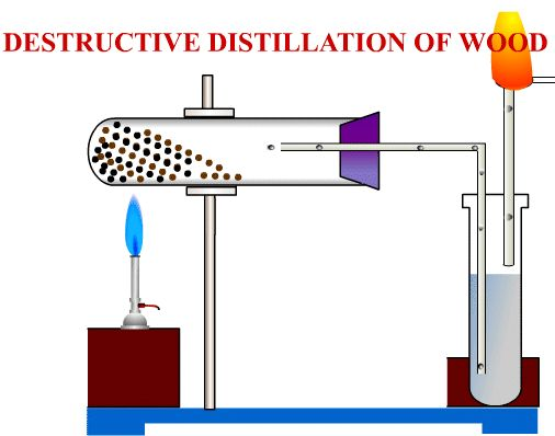 17 Best images about CBSE Class 10 Science on Pinterest ...