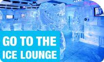 ice lounge southbank