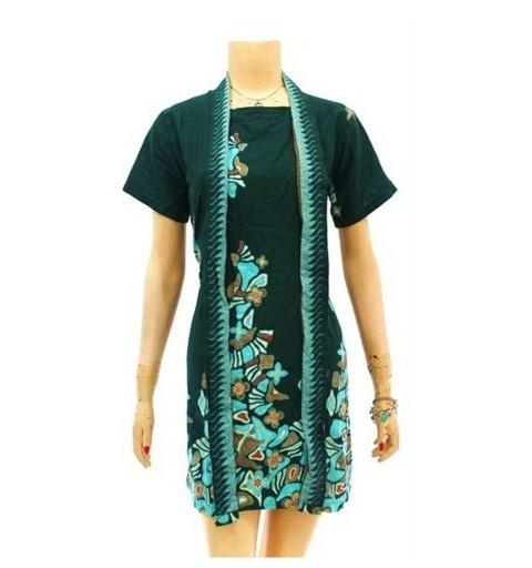 dress-batik-db022