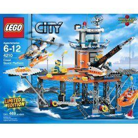LEGO 4210 City Coast Guard Platform by LEGO, http://www.amazon.com/dp/B0017TNJT2/ref=cm_sw_r_pi_dp_Iuj5rb0CMCWCZ
