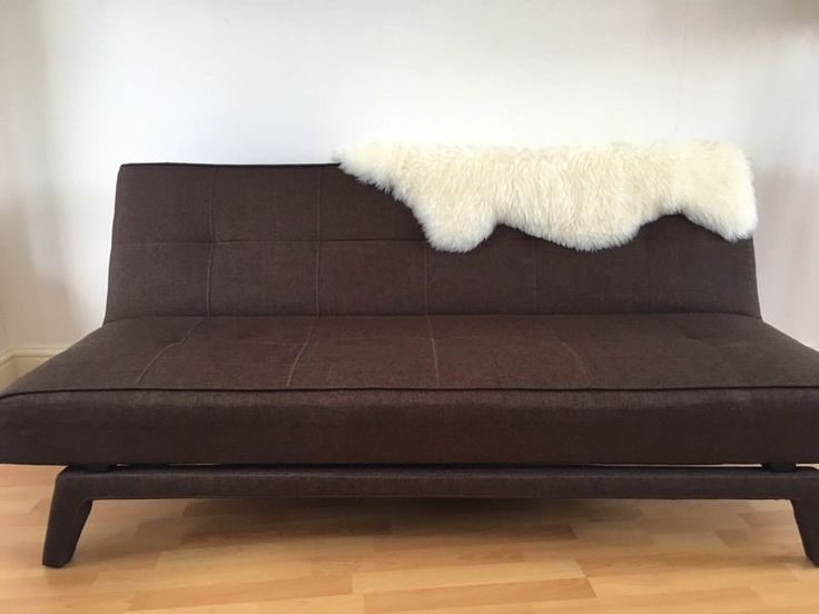 25 best 15 05 16 london gumtree finds images on pinterest for Sofa bed gumtree london