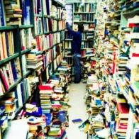Librerie universitarie a Roma? Le migliori a La Sapienza o Tor Vergata