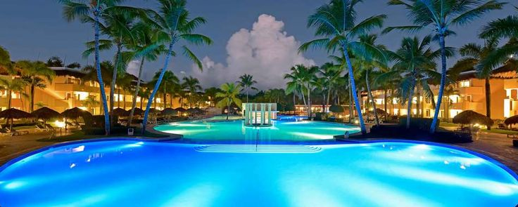 IBEROSTAR Costa Dorada - IBEROSTAR Hotels & Resorts