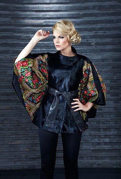 Дизайн одежды, мода | ВКонтакте