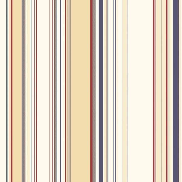 Best 25 Stripe Wallpaper Ideas On Pinterest Striped