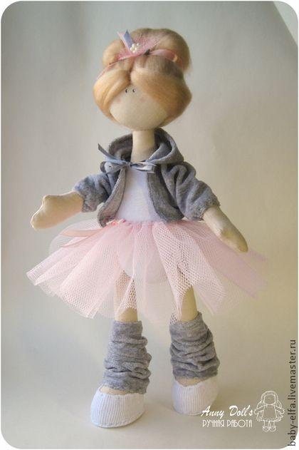 http://cs2.livemaster.ru/foto/400/c9f8543563-kukly-igrushki-mia-mia-malenkaya-balerina-n9826.jpg