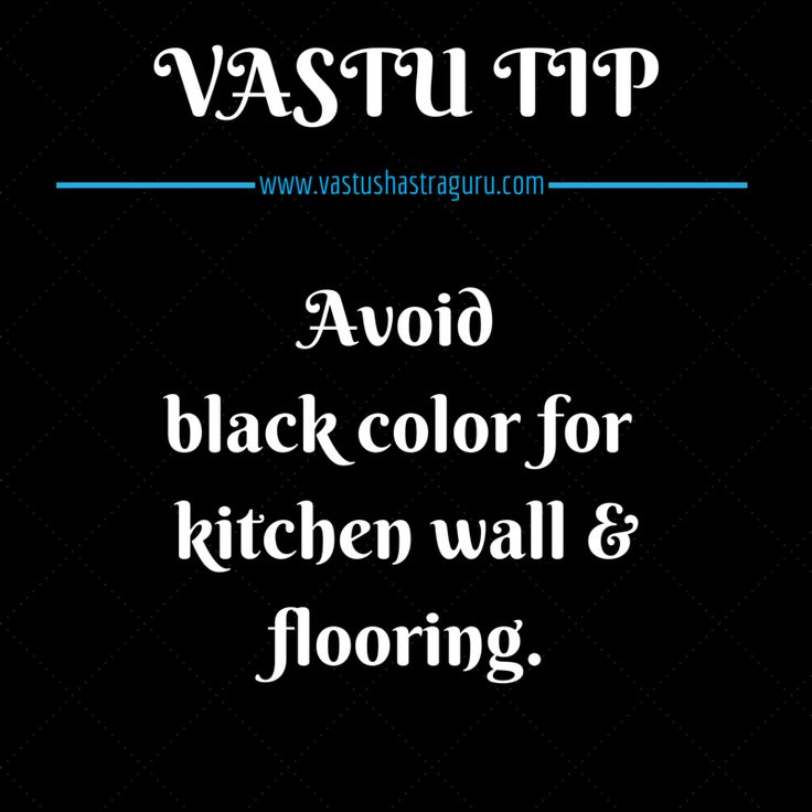 A Simple yet very effective #vastu tips that must be used. More tips @ http://www.vastushastraguru.com/kitchen-vastu-tips/ #Vastu, #VastuShastra, #KitchenVastu, #VastuForKitchen, #VastuTipsForKitchen, #KitchenVastuTips, #VastuShastra