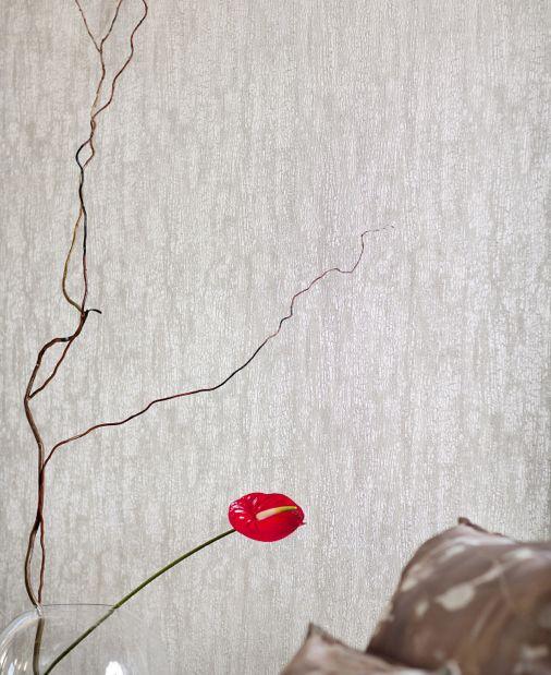 Lizzo Crédit Photo : Paris Déco Off http://www.lizzo.net/12/