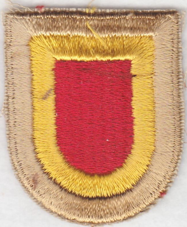 101st Airborne Division Support Command